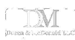 Duran McDonald Logo